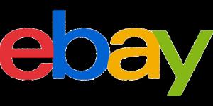 ebay-189064_640-e1547217150438