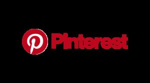 pinterest_PNG38