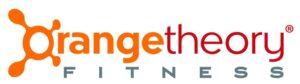 Orangetheory Fitness Logo (PRNewsFoto/Orangetheory Fitness)