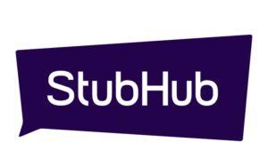 stubhub-logo-2017-billboard-1548-768x433